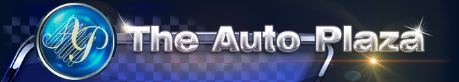 The Auto Plaza Used Cars